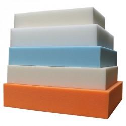 Espuma Piero de 22kg x bloque de 2 x1 (copia)