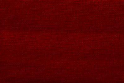 pana trama Rojo 35