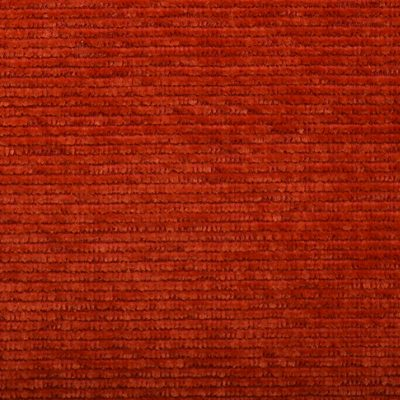 bolton color Terracota 13