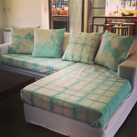 Tela tussor de tapiceria doble ancho el mejor precio del mercado - Telas para tapiceria precios ...