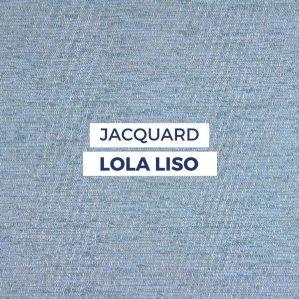 Jacquard LOLA LISO