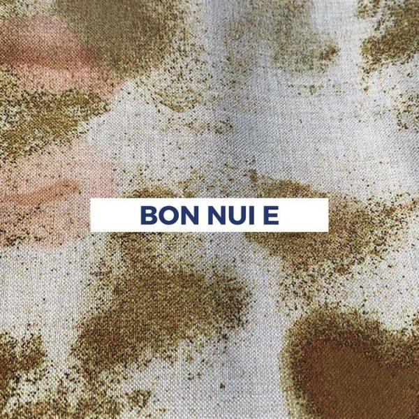 BON NUI E