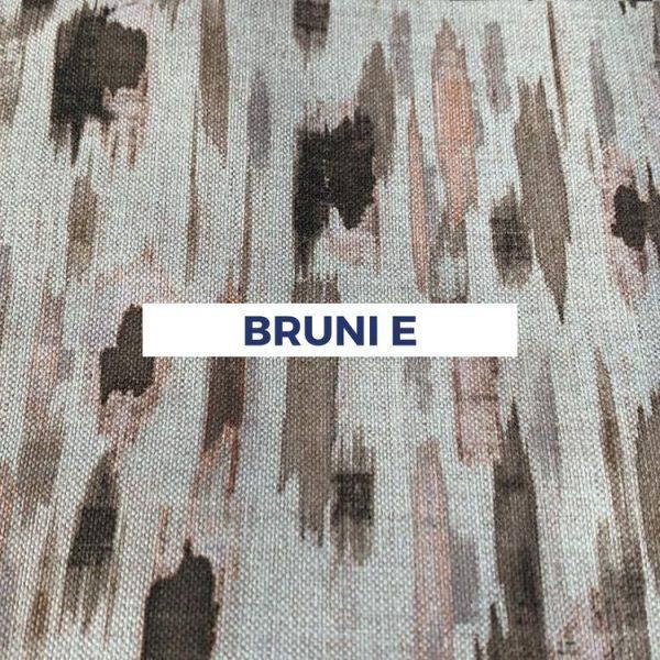 BRUNI E