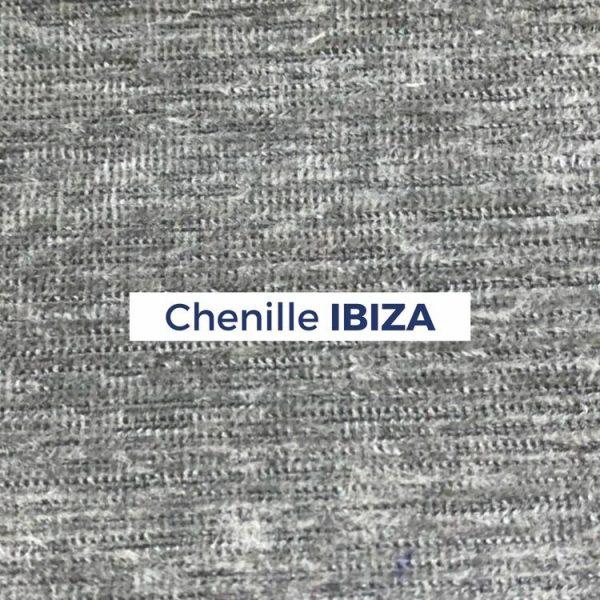 Chenille IBIZA