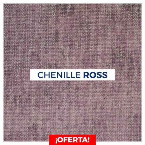 Chenille ROSS