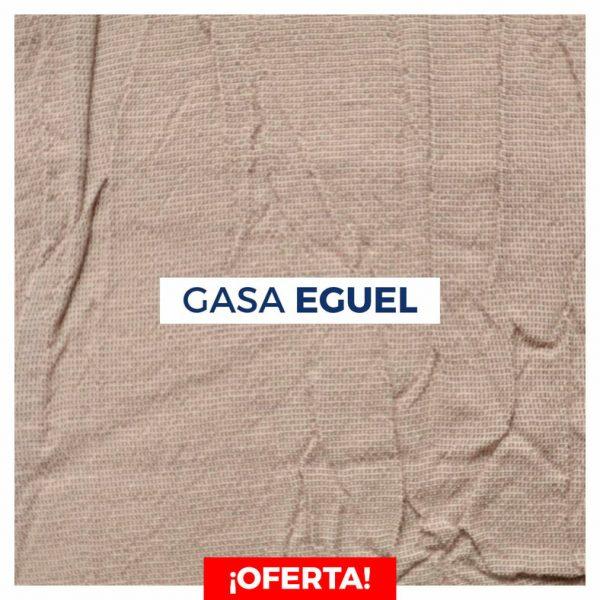 Gasa EGUEL