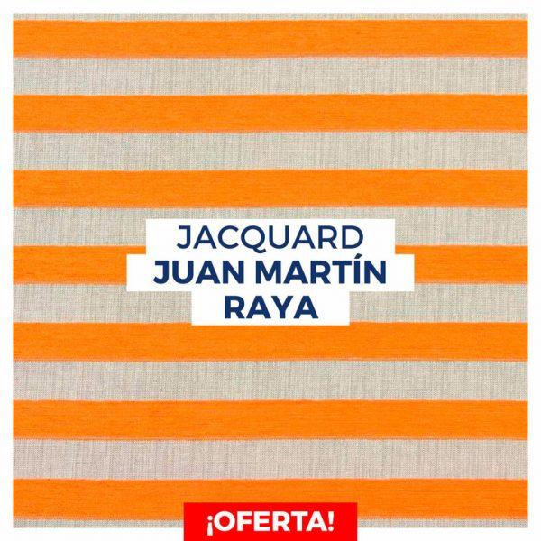 JUAN MARTIN RAYA